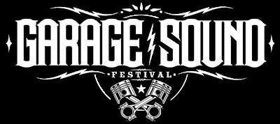 Garage Sound Festival
